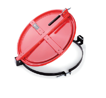 Products-StorageAndAccessories-OtherAccessories-PIGLatchingDrumLid