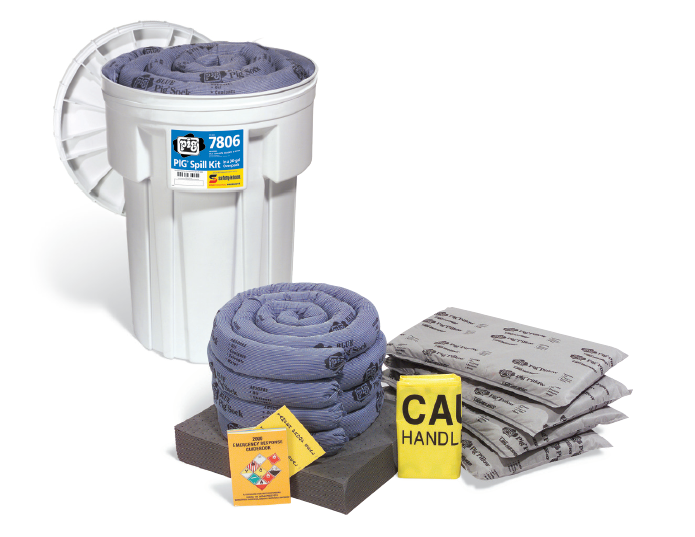 Products-StorageAndAccessories-SpillKits-PIGSpillKit30GalContainer